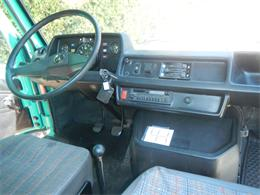 Picture of '86 307D - LRGJ