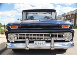 Picture of '63 C10 - LRH1