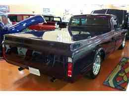 Picture of '68 GMC C10 located in Arlington Texas - $37,900.00 - LRHL