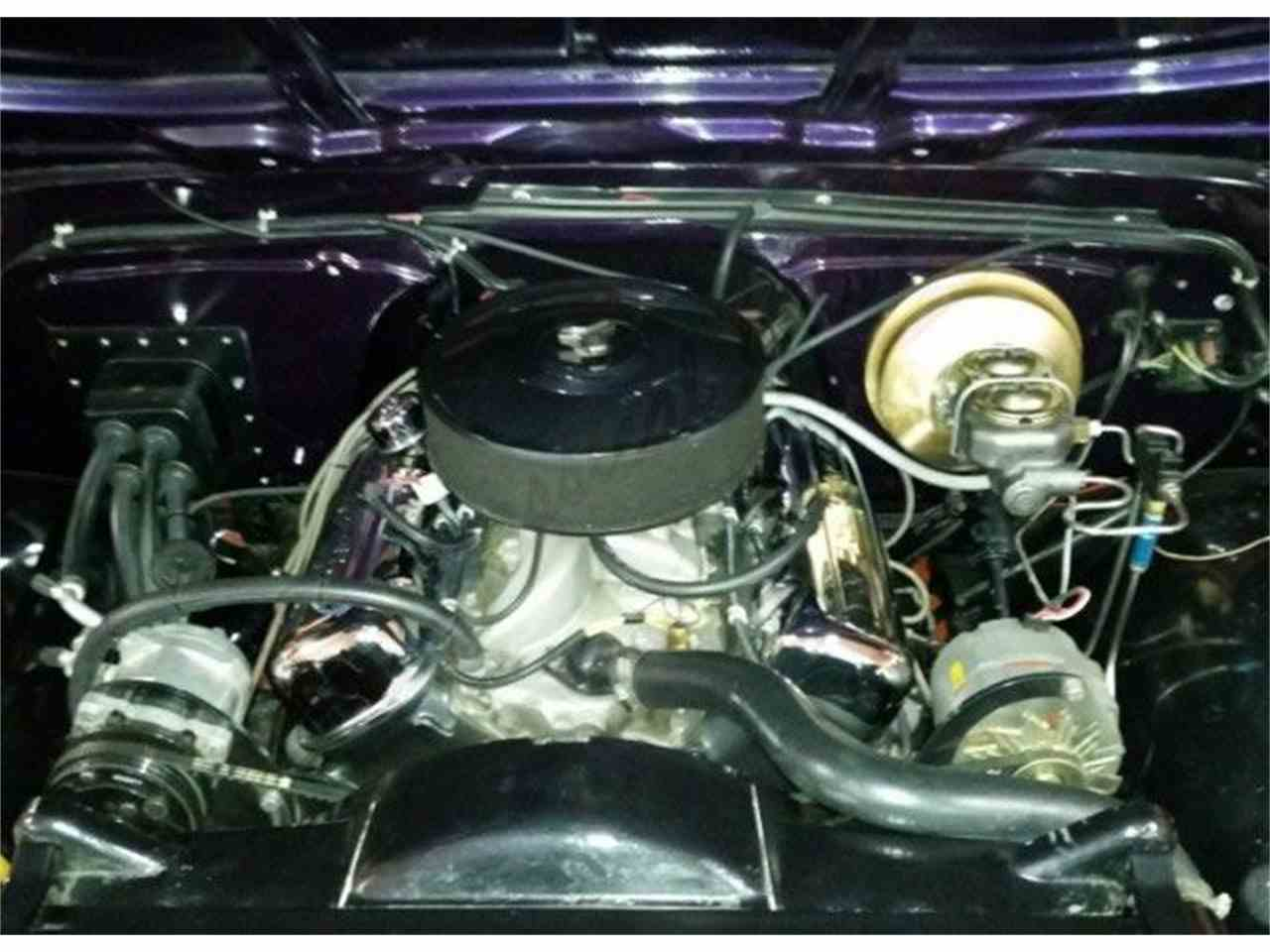 Large Picture of Classic 1968 C10 Offered by Classical Gas Enterprises - LRHL