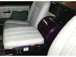 Picture of '68 C10 - $37,900.00 Offered by Classical Gas Enterprises - LRHL