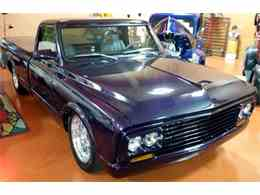 Picture of 1968 GMC C10 - $37,900.00 - LRHL