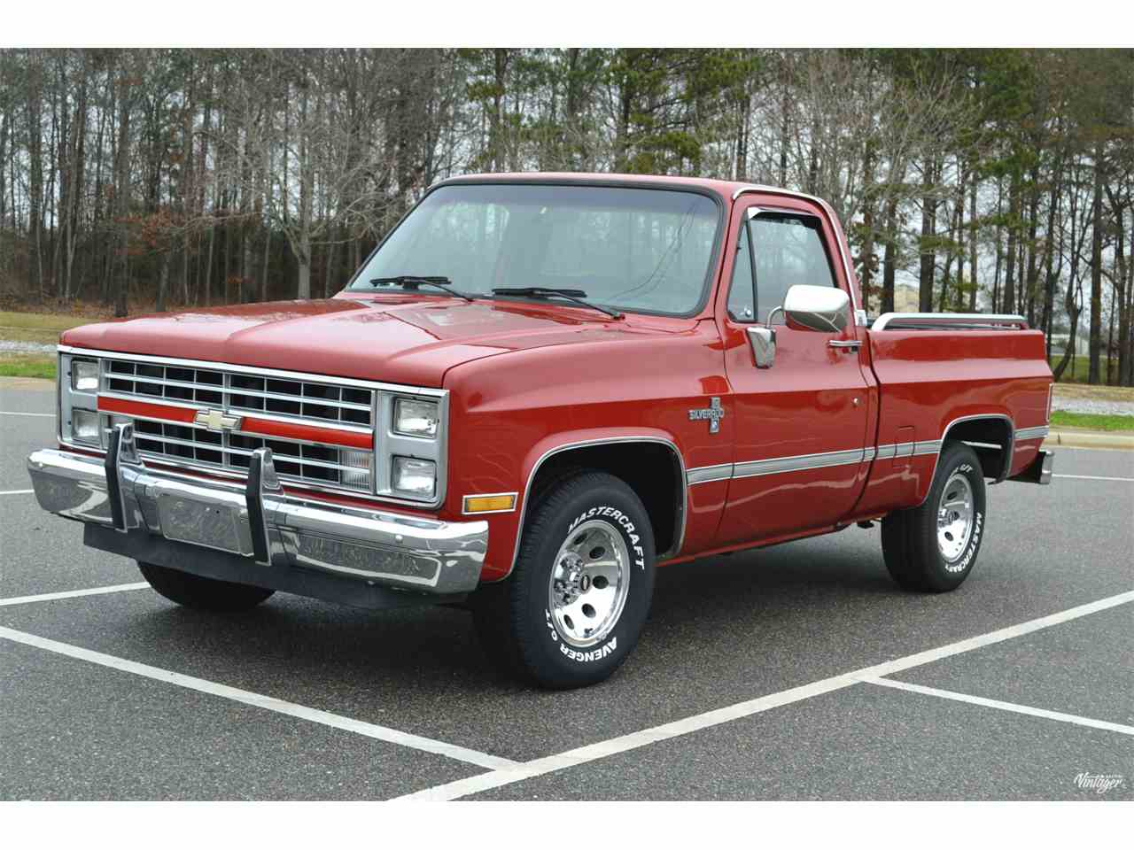 1973 1987 Chevrolet Pickup furthermore 58348 1969 Chevy K10 4x4 Swb Pickup Factory Short Bed 4x4 Restored 4wd 12 Ton likewise 101624 1969 Chevrolet C20 4x4 Regular Cab 2 Dr Lifted Pickup 107k Orig Miles Rust Free moreover Awesome one of a kind 4 door 1966 chevy c60 i likewise Post Pics Lets See How Many 60 66 4x4 Are Out There The 1947 Present Chevrolet Gmc Truck Message Board  work. on 1970 k10 chevy 4x4 pick up