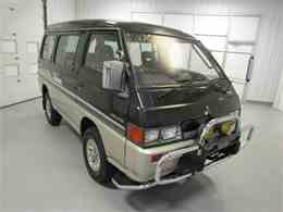 Picture of 1989 Delica located in Virginia Offered by Duncan Imports & Classic Cars - LRIN