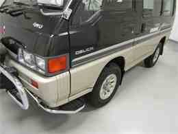Picture of '89 Mitsubishi Delica located in Virginia - LRIN