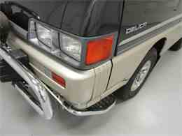 Picture of 1989 Delica Offered by Duncan Imports & Classic Cars - LRIN