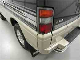 Picture of '89 Mitsubishi Delica Offered by Duncan Imports & Classic Cars - LRIN
