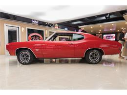 Picture of '70 Chevelle - LRJA