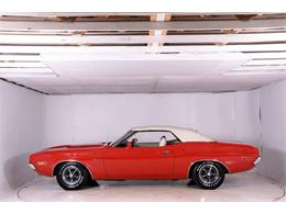 Picture of '71 Challenger - LRKG