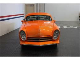 Picture of '49 Coupe - LRL9
