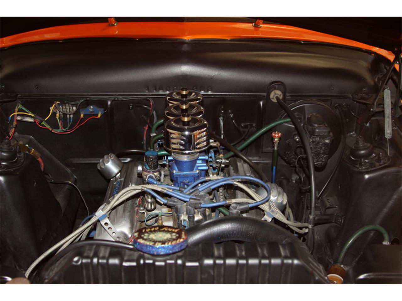Large Picture of '49 Coupe - LRL9