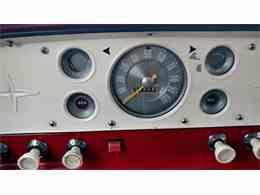 Picture of '60 Panel Van - LRLE