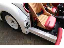 Picture of Classic 1952 XK120 Auction Vehicle Offered by JD Classics LTD - LRLH