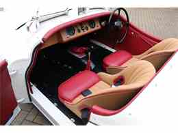 Picture of Classic 1952 XK120 Auction Vehicle - LRLH