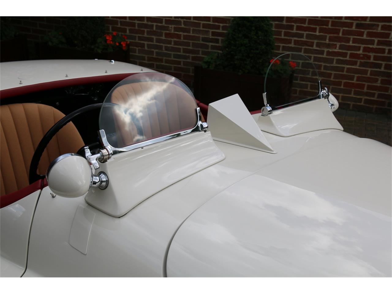 Large Picture of 1952 Jaguar XK120 located in Maldon, Essex  Offered by JD Classics LTD - LRLH