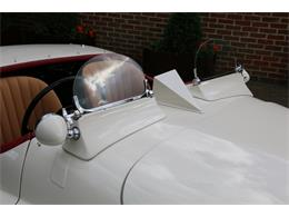 Picture of '52 XK120 located in  Offered by JD Classics LTD - LRLH
