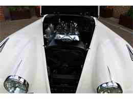 Picture of Classic '52 Jaguar XK120 located in Maldon, Essex  Auction Vehicle Offered by JD Classics LTD - LRLH