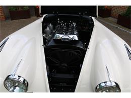 Picture of Classic '52 Jaguar XK120 located in Maldon, Essex  Offered by JD Classics LTD - LRLH