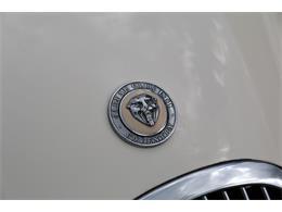 Picture of '52 XK120 located in Maldon, Essex  Offered by JD Classics LTD - LRLH