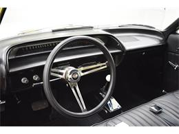 Picture of '64 Biscayne - LRLT