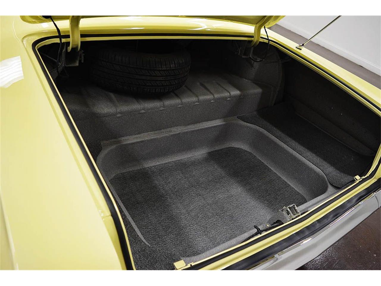 Large Picture of '64 Biscayne - LRLT