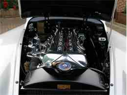 Picture of '51 XK120 - LRLW