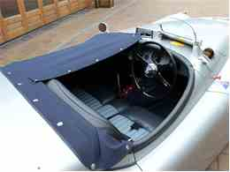 Picture of '51 XK120 - LRM6