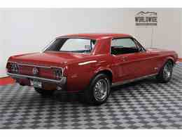 Picture of '68 Mustang - LRM7