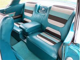 Picture of '58 Impala - $45,000.00 - LRM8