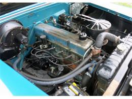 Picture of Classic 1958 Chevrolet Impala located in Pennsylvania - LRM8