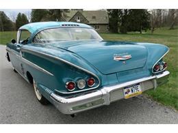 Picture of Classic '58 Impala - $45,000.00 - LRM8