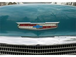 Picture of Classic 1958 Chevrolet Impala - $45,000.00 - LRM8