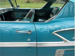 Picture of Classic '58 Impala located in Pennsylvania - LRM8