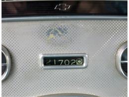 Picture of Classic '58 Chevrolet Impala located in Pennsylvania - $45,000.00 - LRM8
