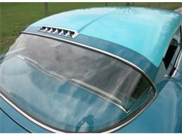 Picture of 1958 Chevrolet Impala located in West Chester Pennsylvania Offered by Connors Motorcar Company - LRM8