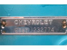 Picture of Classic 1958 Impala - $45,000.00 - LRM8