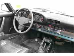 Picture of '82 911SC - LRMF