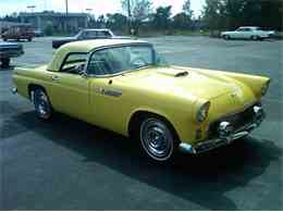 Picture of '55 Thunderbird - LRMG
