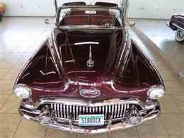 Picture of '51 Super - LRMI