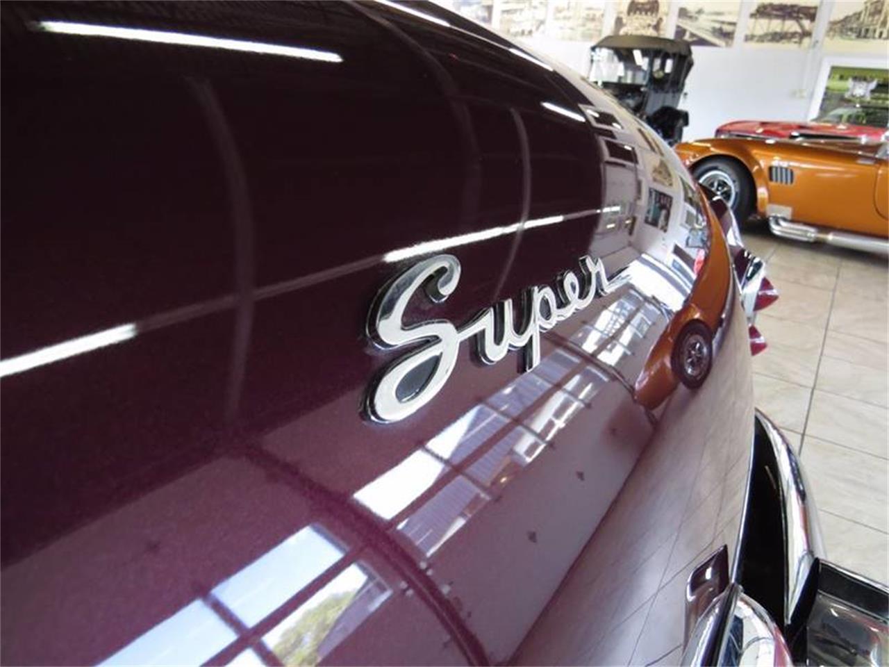 Large Picture of '51 Super - LRMI