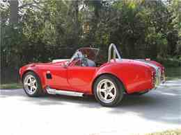 Picture of '65 Shelby Cobra Replica - LRMP