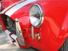 Picture of '65 Shelby Cobra Replica - LRMP