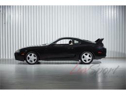 Picture of 1994 Toyota Supra located in New York - LRMX