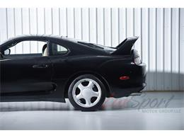 Picture of 1994 Supra Offered by LuxSport Motor Group, LLC - LRMX