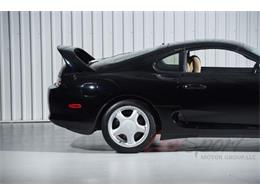 Picture of '94 Toyota Supra located in New York Offered by LuxSport Motor Group, LLC - LRMX