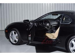 Picture of '94 Supra located in New Hyde Park New York - LRMX