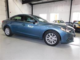 Picture of 2015 Mazda Mazda6 located in Bend Oregon - $15,995.00 - LRNC