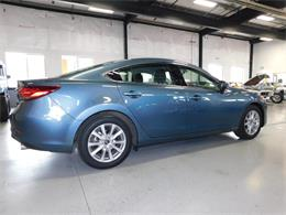 Picture of '15 Mazda Mazda6 Offered by Bend Park And Sell - LRNC