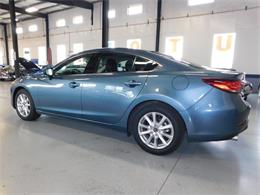Picture of 2015 Mazda Mazda6 located in Oregon - $15,995.00 Offered by Bend Park And Sell - LRNC