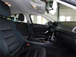 Picture of '15 Mazda Mazda6 located in Bend Oregon - $15,995.00 Offered by Bend Park And Sell - LRNC